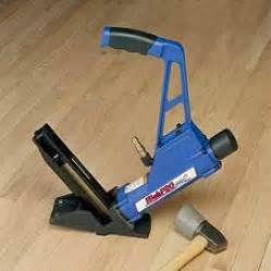Hardwood Floor Installation Tools Hardwood Flooring Installation Tools