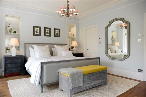 mirror bedroom suite mirror bedroom suite bedroom traditional with light gray glass door knobs arched wall
