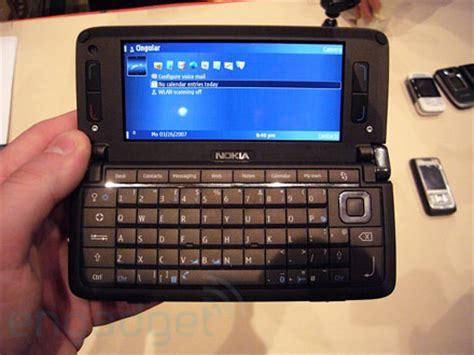 cara membuat sim card reader cara mengupgrade firmware nokia e90 woodytan01 s journal