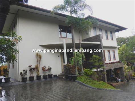 Meja Billiard Bandung villa di bandung dengan pool murah penginapan di