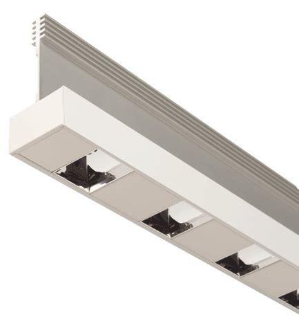 t bar led lighting t bar led lighting fixtures led t8 light fixture