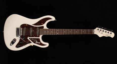 imagenes de guitarras electricas rockeras guitarras electricas imagui