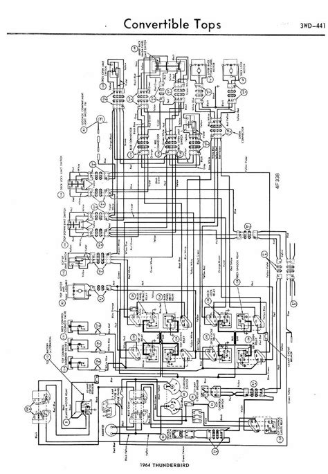 citroen berlingo 1 6 hdi wiring diagram wiring diagram