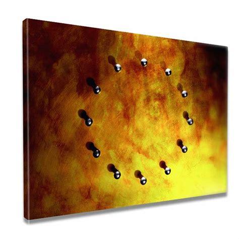 quadri arredo tela quadro arredo ste per fotografi