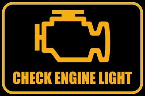 How To Get Check Engine Light by Ase Certified Check Engine Light Diagnosis Repair