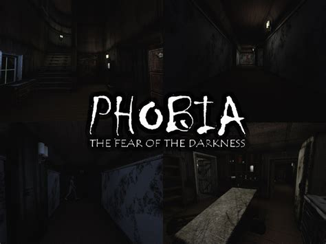 my friend fear finding magic in the unknown books phobia the fear of the darkness version file