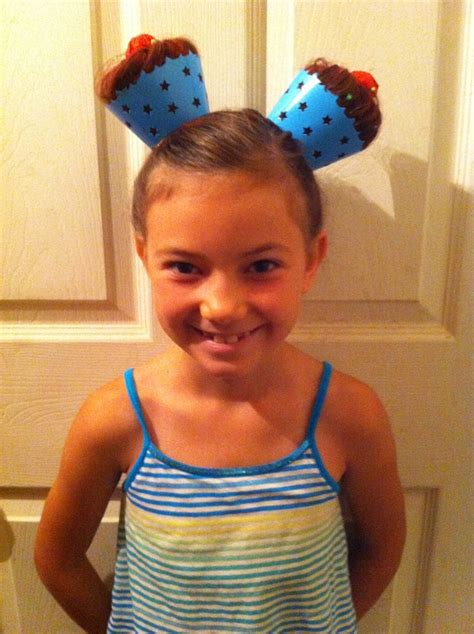 perfect for vbs crazy hair day for hadley bear someday 78 images about crazy hair ideas on pinterest raise