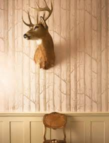 Forest Murals For Walls woods 103 5022 whimsical cole amp son