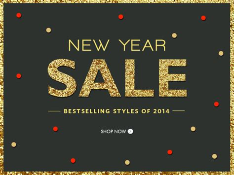 g2000 new year sale myntra new year sale up to 80 on best selling products