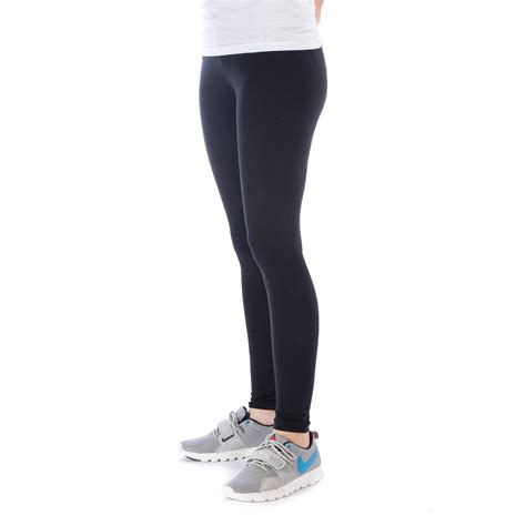 Setelan Nike Just Do It Limited nike leg a see just do it tights black 678834 010