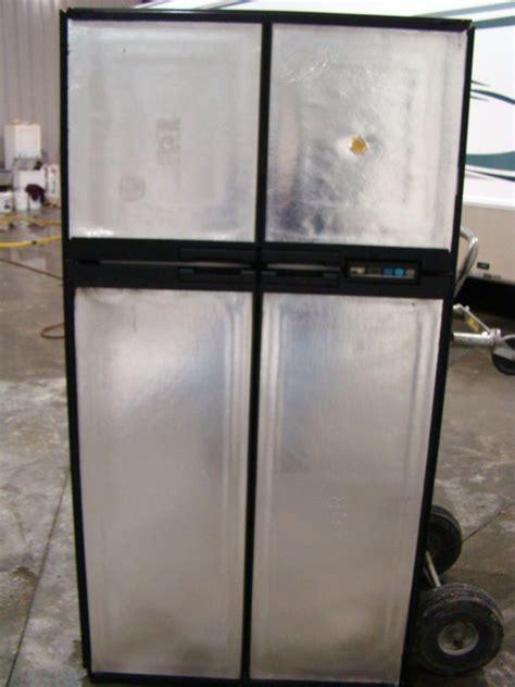 motor used in refrigerator rv parts norcold 1200lrim motorhome rv refrigerator