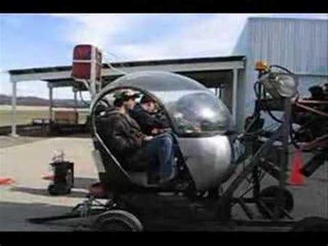 radial engine test stand run backfires youtube