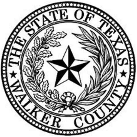Walker County Court Records Walker County County Clerk