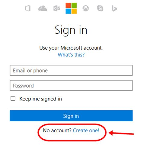 msn hotmail mobile sign in msn hotmail signup msn mail sign in www hotmail