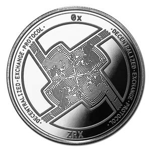 1 oz silver rounds price buy 1 oz silver rounds at the lowest price