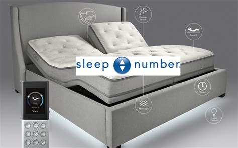 beds like sleep number sleep number bed review mattress reviewer