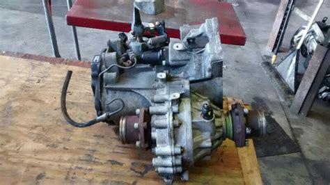 old car repair manuals 2005 audi tt transmission control 00 01 02 audi tt manual transmission 5 speed fwd transmission code dzf ebay
