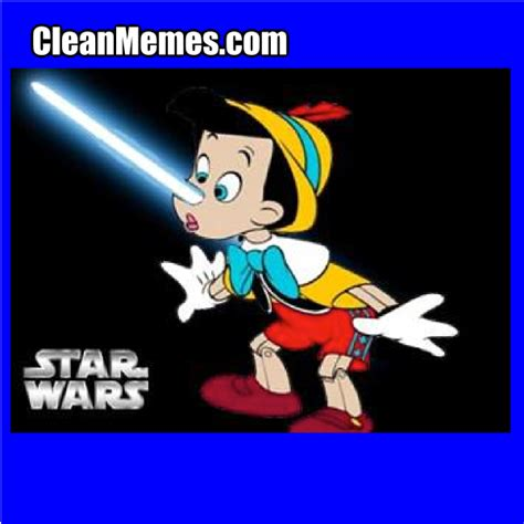 Disney Memes Clean - star wars memes clean memes the best the most online page 3