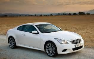 2016 Infiniti G37 2016 Infiniti G37 Coupe Pictures Information And Specs