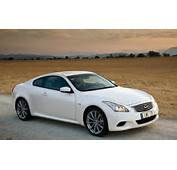 2015 Infiniti G37 Coupe And Sedan  CARSPOINTS
