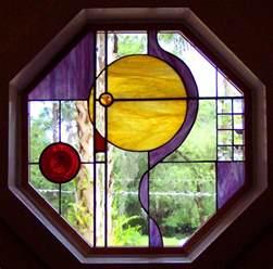 glass designs restorations