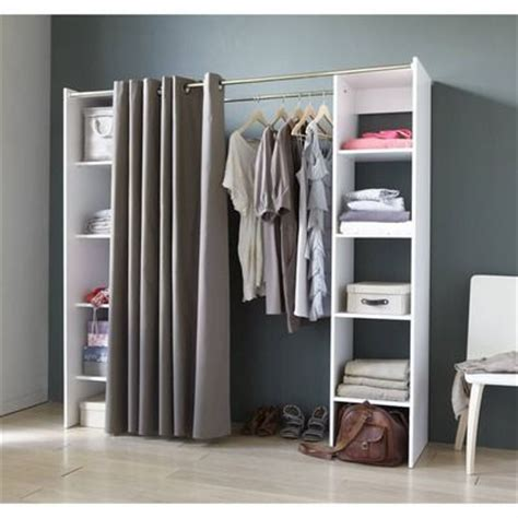 no closet solution 25 best ideas about closet solutions on no