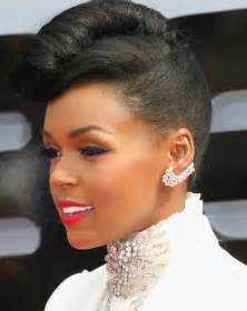 black hairstyles 2015 with pin ups black natural hairstyles 20 cute natural hairstyles for
