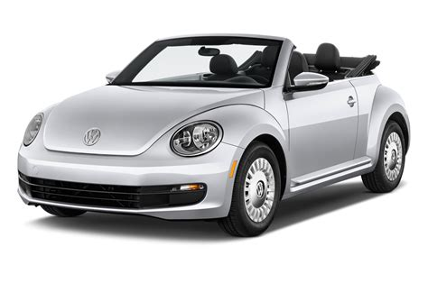 volkswagen bug 2016 white 2016 volkswagen beetle reviews and rating motor trend canada