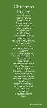 best 25 christmas prayer ideas on pinterest prayer for