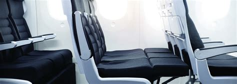 Air New Zealand Sky by Product Review Air New Zealand S Economy Skycouch