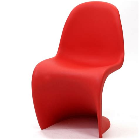 armchair for kids selecting and buying perfect chairs for kids home decor