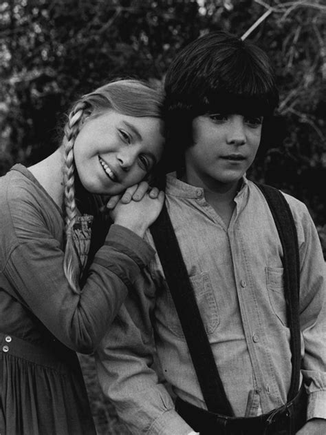 Little House on the Prairie – Wikipédia, a enciclopédia livre