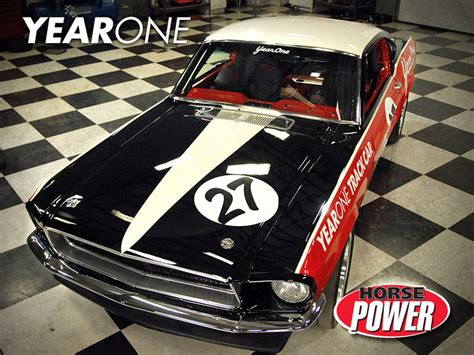 Powerblock Giveaway - track car giveaway powerblock tv