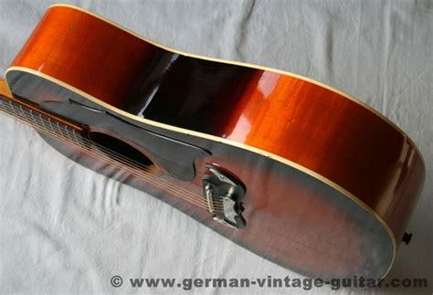 Top String Senar Satuaneceran 032 134 best images about vintage framus guitars on parlour models and jazz