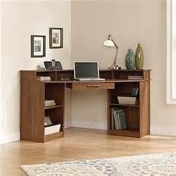 corner student desk student desk corner student desk