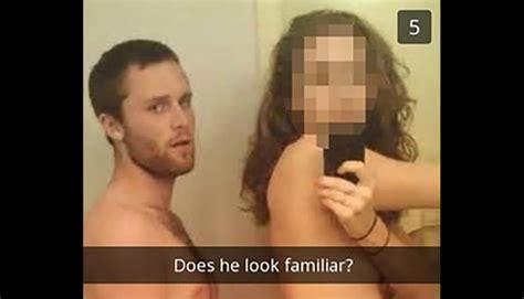 imagenes hot de la pelicula infidelidad snapchat ella le fue infiel le envi 243 las fotos y luego
