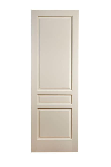 one panel mdf doors traditional san francisco by traditional door interior panel doors design