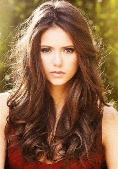 haircut for long hair images 40 ideas for long hair