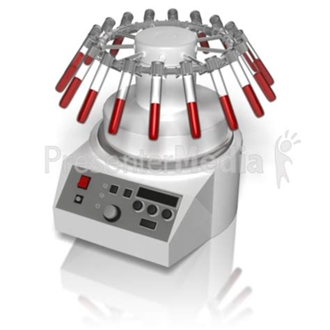 centrifugation tutorial questions centrifuge science and technology great clipart for