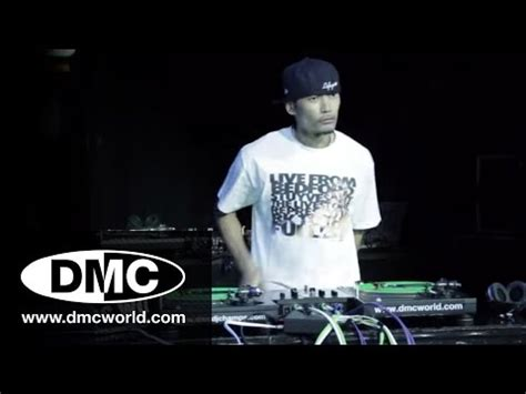 download mp3 dj japan related video
