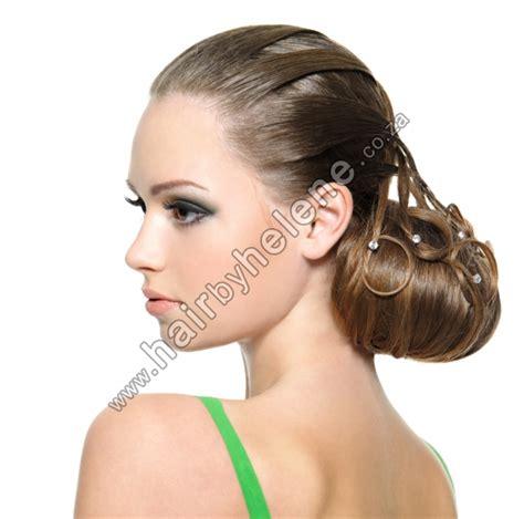 hair by helen 233 up hairstyles updos hairdos up hair dos hairdresser in centurion