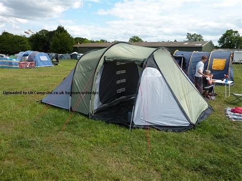 robens dreamer robens dreamer tent reviews and details