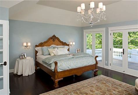 slate blue bedroom benjamin 1648 slate blue car interior design