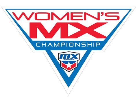ama motocross registration registration ama womens motocross cup