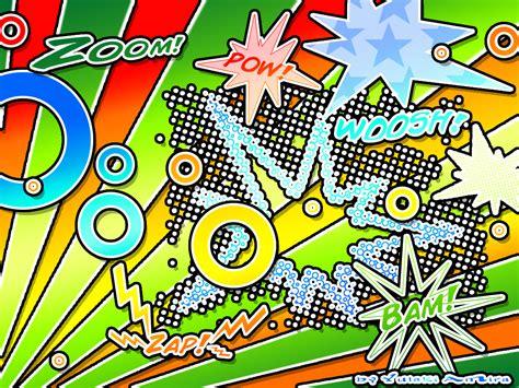 pop wallpaper pop 35 background hivewallpaper