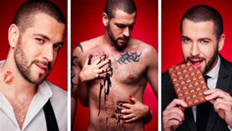 can you give a chocolate can you give up chocolate for march corrie s shayne ward can granada itv news