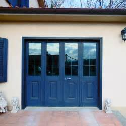 porta per garage hompage infissifelici it