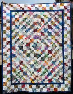 Scrap Quilt Patterns Free Scrap Quilt Patterns 171 Free Patterns