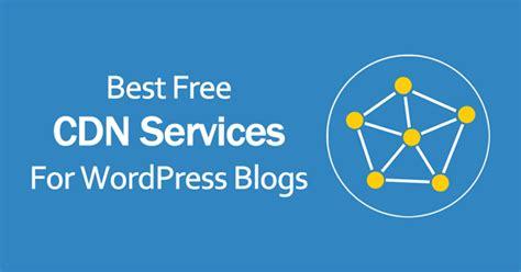 best cdn best cdn services for in 2017 netscapeindia