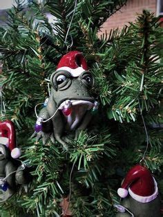 ba hum bug trees ornaments 112 found 140 images on created by reichert